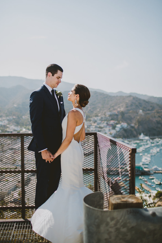 catalina-island-kelley-raye-los-angeles-wedding-photographer-37.jpg