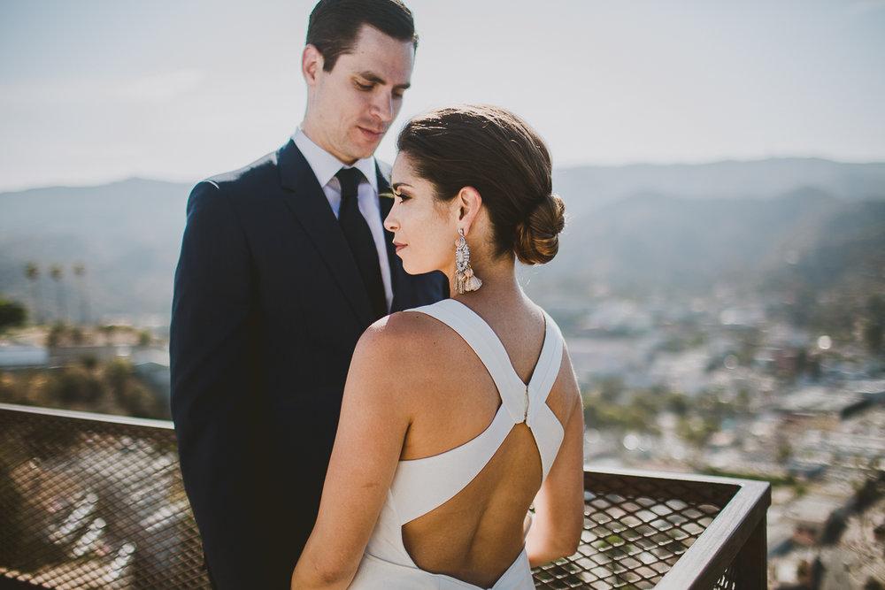catalina-island-kelley-raye-los-angeles-wedding-photographer-38.jpg