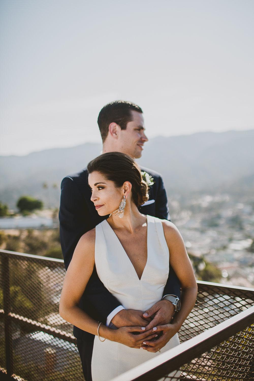 catalina-island-kelley-raye-los-angeles-wedding-photographer-39.jpg