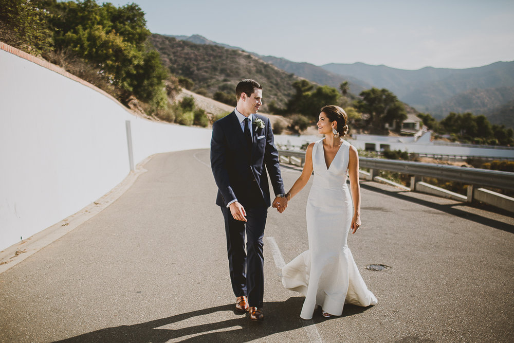 catalina-island-kelley-raye-los-angeles-wedding-photographer-40.jpg