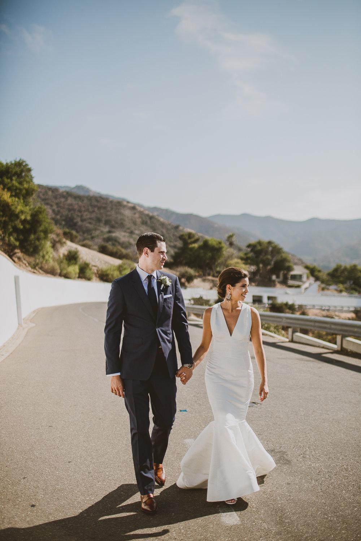 catalina-island-kelley-raye-los-angeles-wedding-photographer-41.jpg