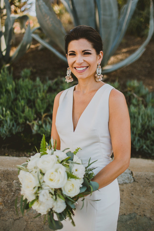 catalina-island-kelley-raye-los-angeles-wedding-photographer-42.jpg