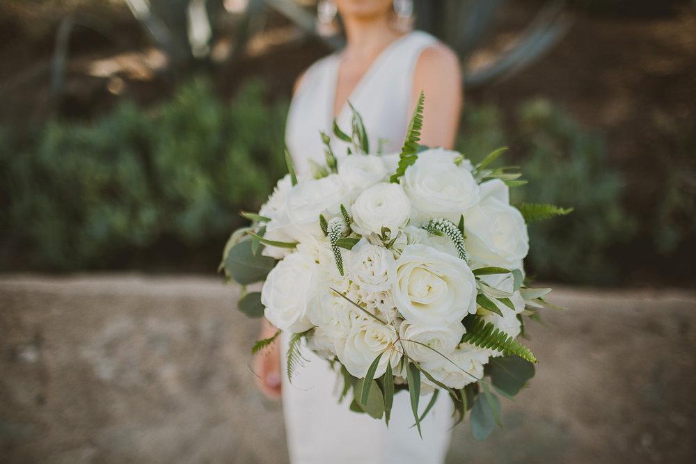 catalina-island-kelley-raye-los-angeles-wedding-photographer-43.jpg