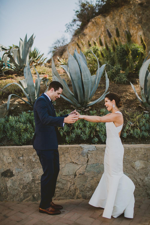 catalina-island-kelley-raye-los-angeles-wedding-photographer-44.jpg