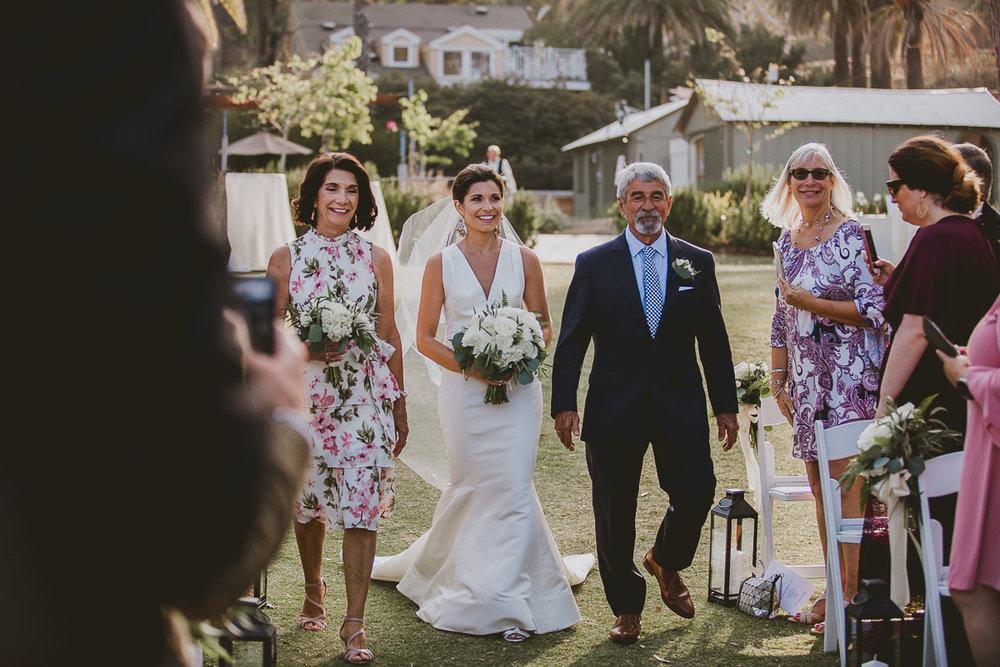 catalina-island-kelley-raye-los-angeles-wedding-photographer-46.jpg