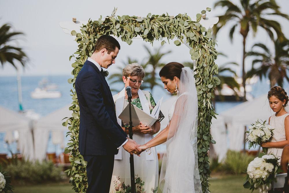 catalina-island-kelley-raye-los-angeles-wedding-photographer-47.jpg