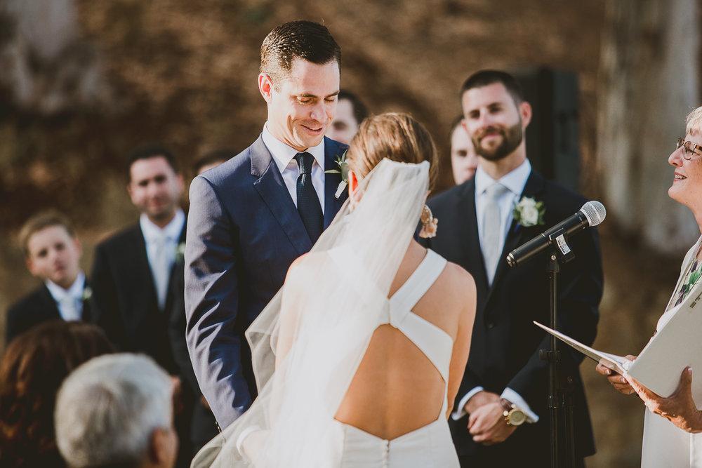 catalina-island-kelley-raye-los-angeles-wedding-photographer-50.jpg