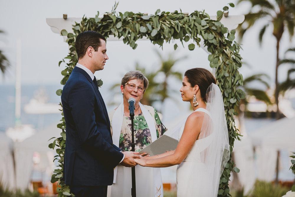catalina-island-kelley-raye-los-angeles-wedding-photographer-51.jpg