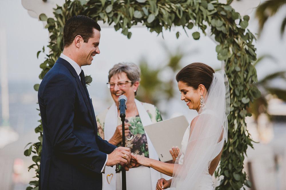 catalina-island-kelley-raye-los-angeles-wedding-photographer-52.jpg