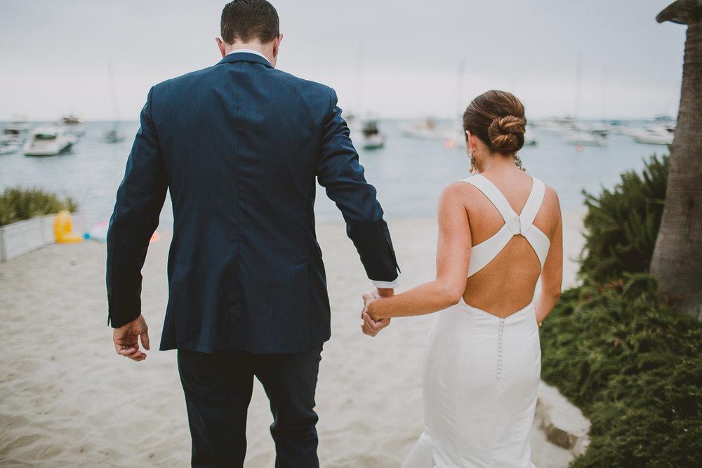 catalina-island-kelley-raye-los-angeles-wedding-photographer-55.jpg