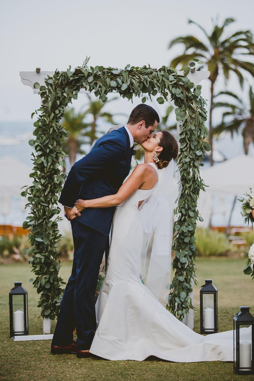 catalina-island-kelley-raye-los-angeles-wedding-photographer-54.jpg