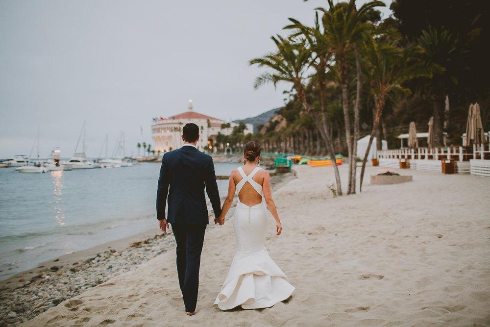 catalina-island-kelley-raye-los-angeles-wedding-photographer-56.jpg