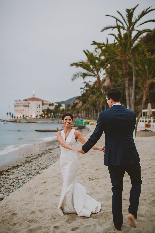 catalina-island-kelley-raye-los-angeles-wedding-photographer-59.jpg