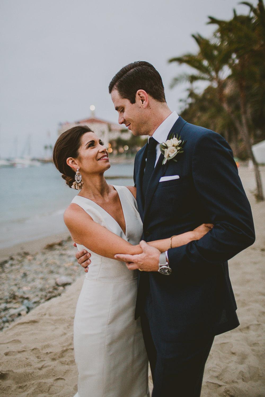 catalina-island-kelley-raye-los-angeles-wedding-photographer-61.jpg