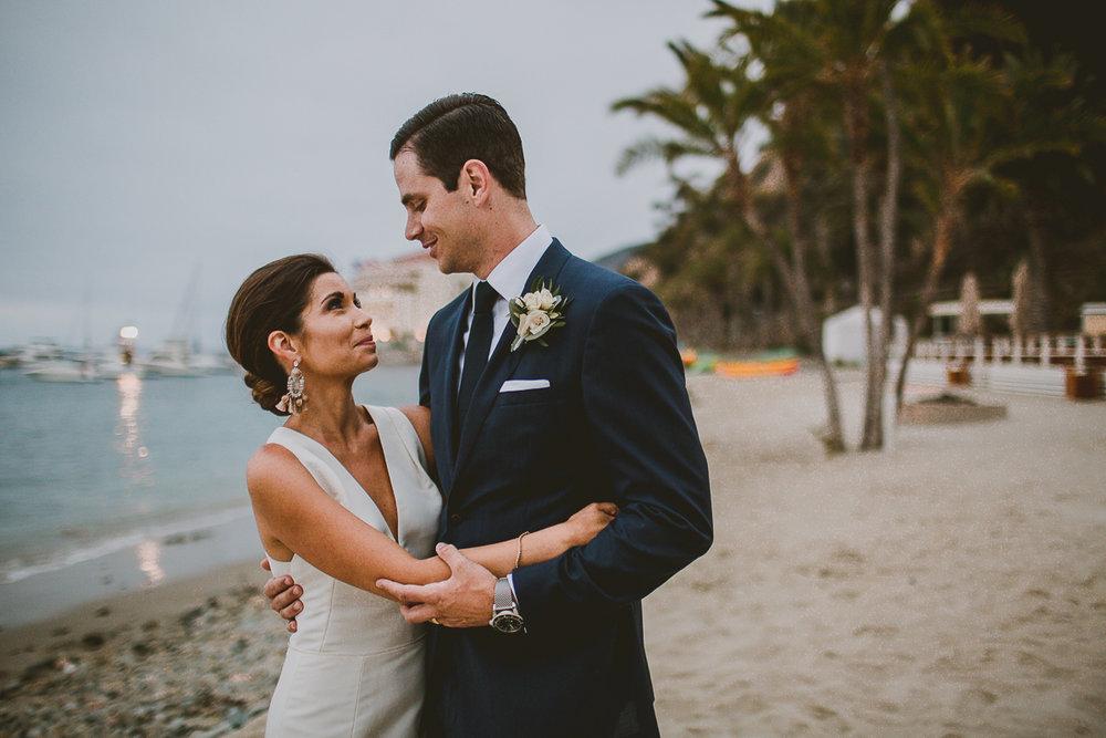 catalina-island-kelley-raye-los-angeles-wedding-photographer-62.jpg