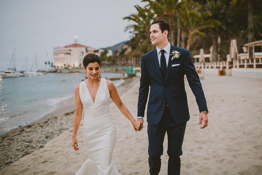 catalina-island-kelley-raye-los-angeles-wedding-photographer-63.jpg