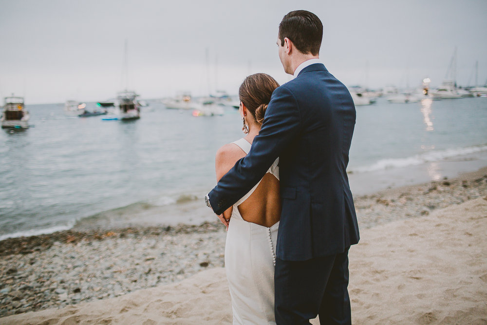 catalina-island-kelley-raye-los-angeles-wedding-photographer-64.jpg