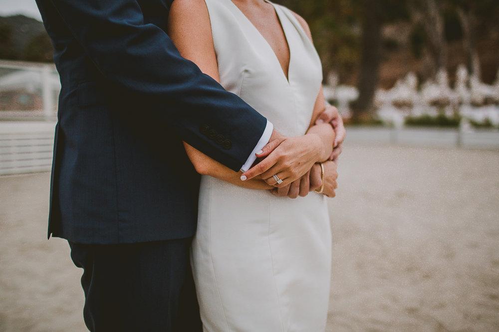catalina-island-kelley-raye-los-angeles-wedding-photographer-65.jpg