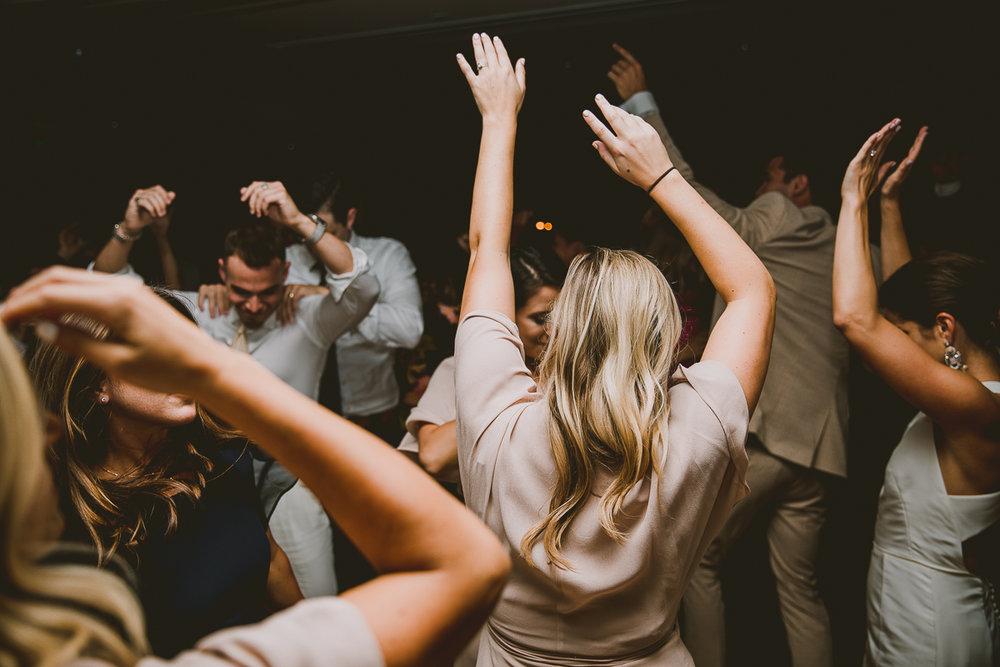 catalina-island-kelley-raye-los-angeles-wedding-photographer-71.jpg