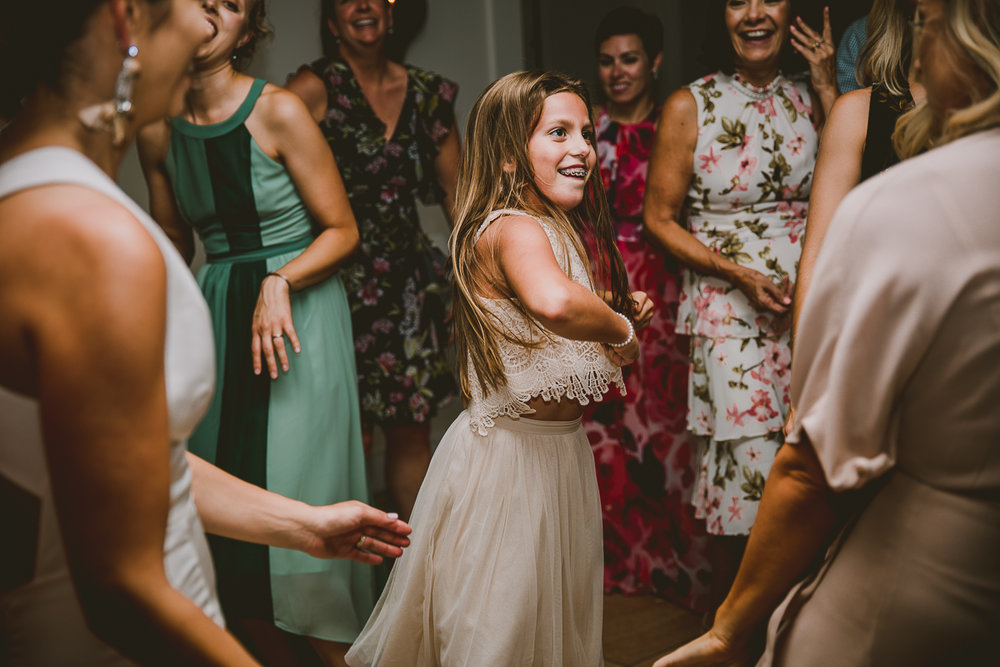 catalina-island-kelley-raye-los-angeles-wedding-photographer-73.jpg