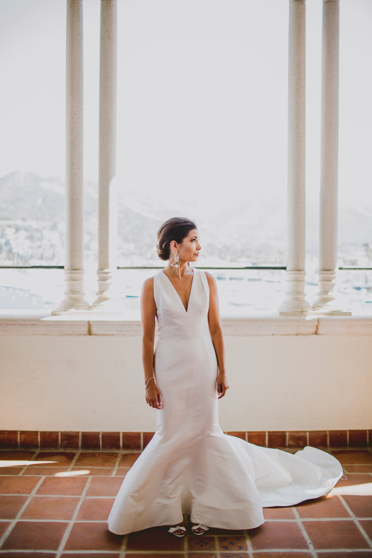 allison-david-catalina-island-kelley-raye-los-angeles-wedding-photographer-2.jpg