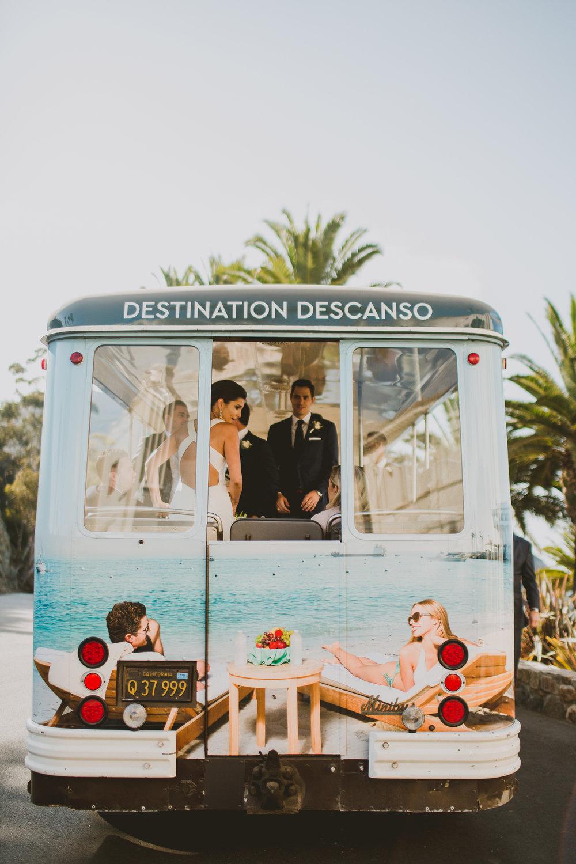 allison-david-catalina-island-kelley-raye-los-angeles-wedding-photographer-3.jpg