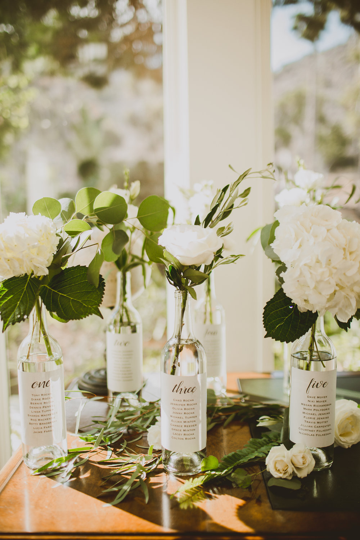 allison-david-catalina-island-kelley-raye-los-angeles-wedding-photographer-4.jpg