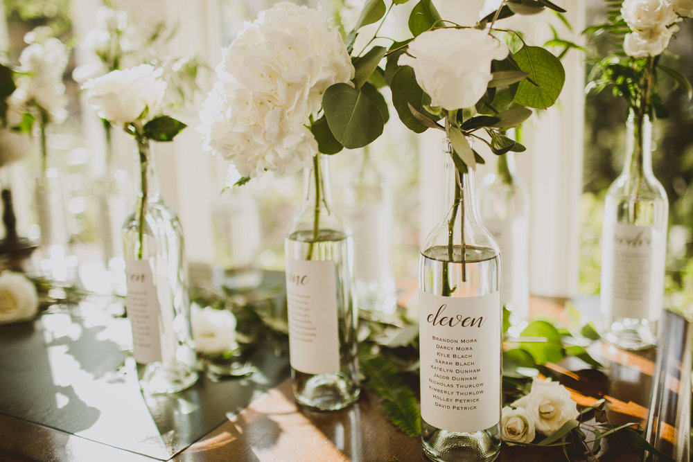 allison-david-catalina-island-kelley-raye-los-angeles-wedding-photographer-5.jpg