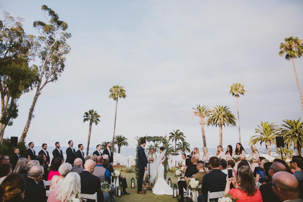 allison-david-catalina-island-kelley-raye-los-angeles-wedding-photographer-8.jpg