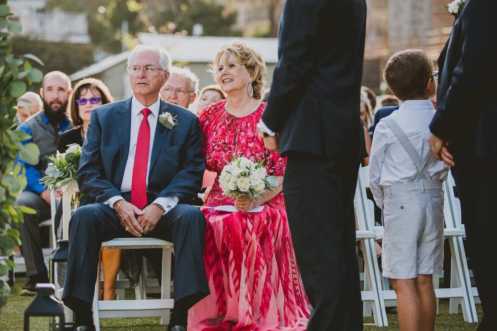 allison-david-catalina-island-kelley-raye-los-angeles-wedding-photographer-7.jpg
