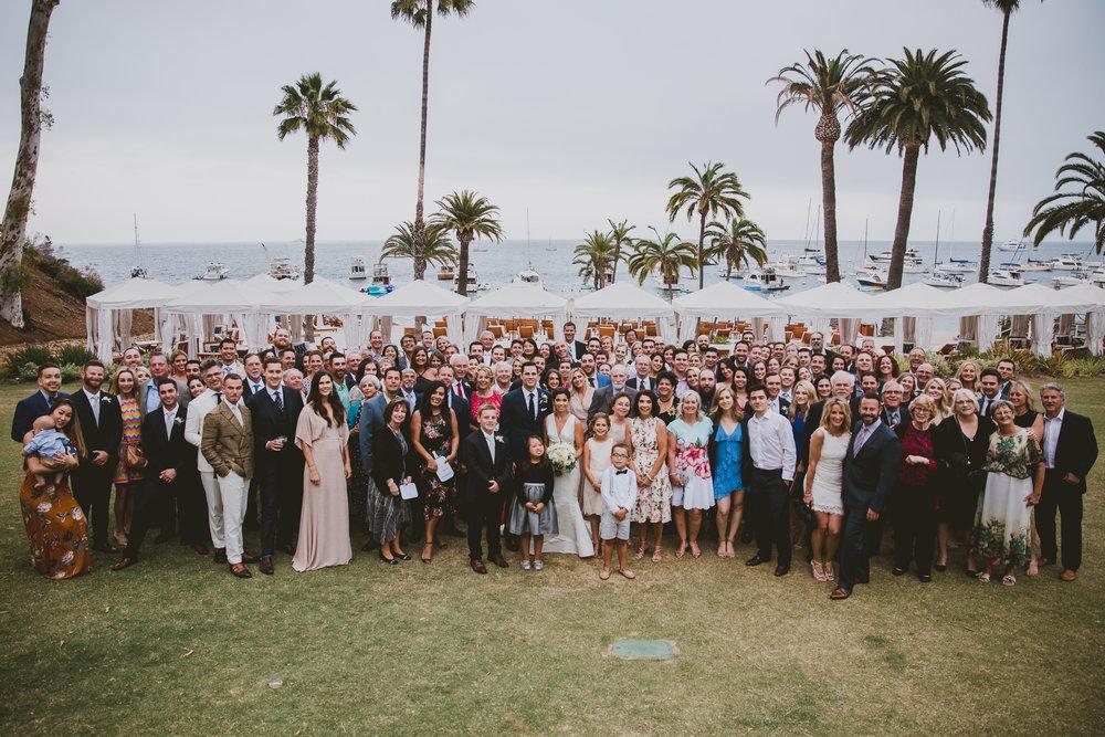 allison-david-catalina-island-kelley-raye-los-angeles-wedding-photographer-9.jpg
