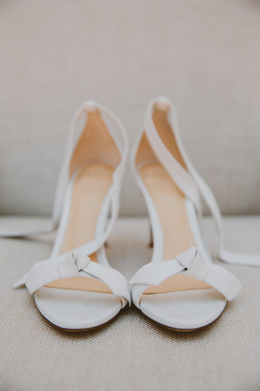 allison-david-catalina-island-kelley-raye-los-angeles-wedding-photographer-3-2.jpg