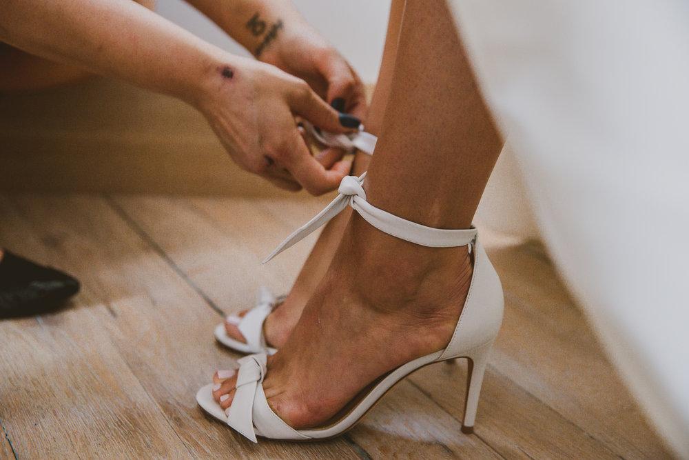 allison-david-catalina-island-kelley-raye-los-angeles-wedding-photographer-6-2.jpg