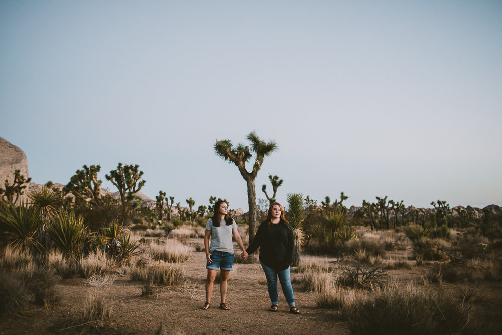 lindsay-andria-joshua-tree-engagement-kelley-raye-los-angeles-wedding-photographer-8.jpg