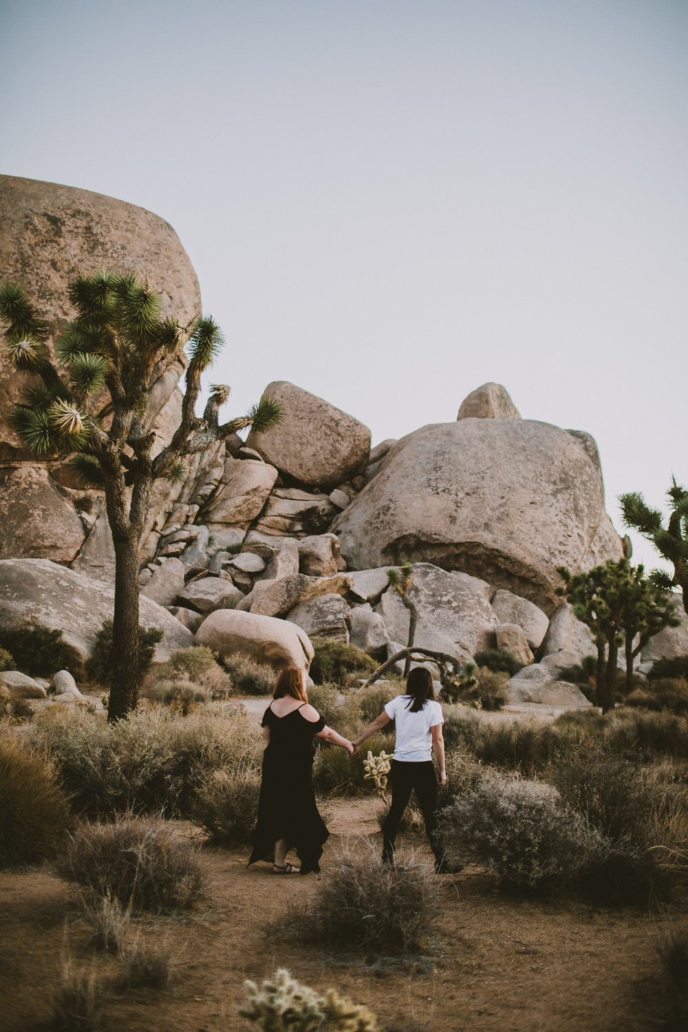 lindsay-andria-joshua-tree-engagement-kelley-raye-los-angeles-wedding-photographer-12.jpg