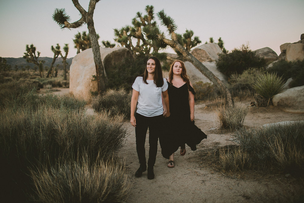 lindsay-andria-joshua-tree-engagement-kelley-raye-los-angeles-wedding-photographer-28.jpg