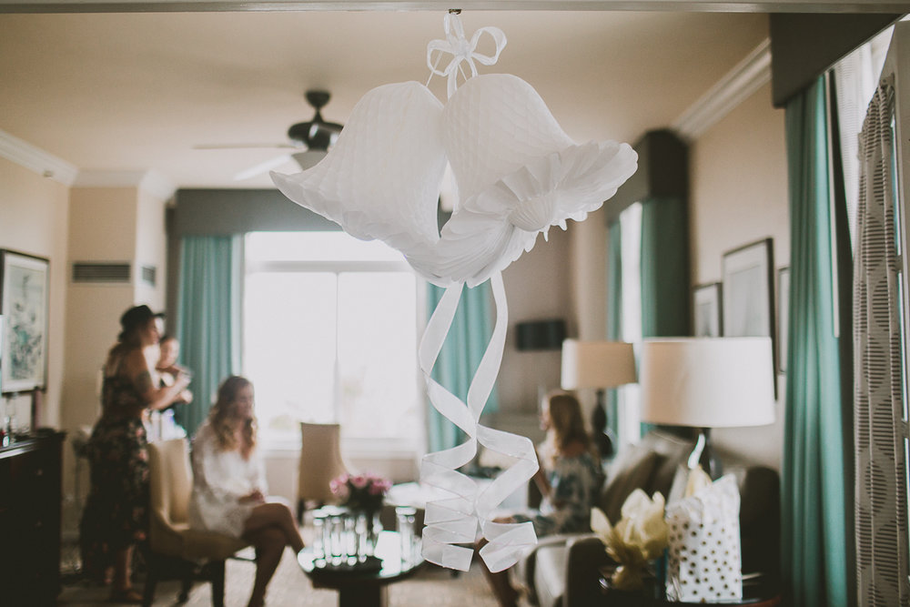 leah-jaron-adamson-house-malibu-kelley-raye-los-angeles-wedding-photographer-1.jpg