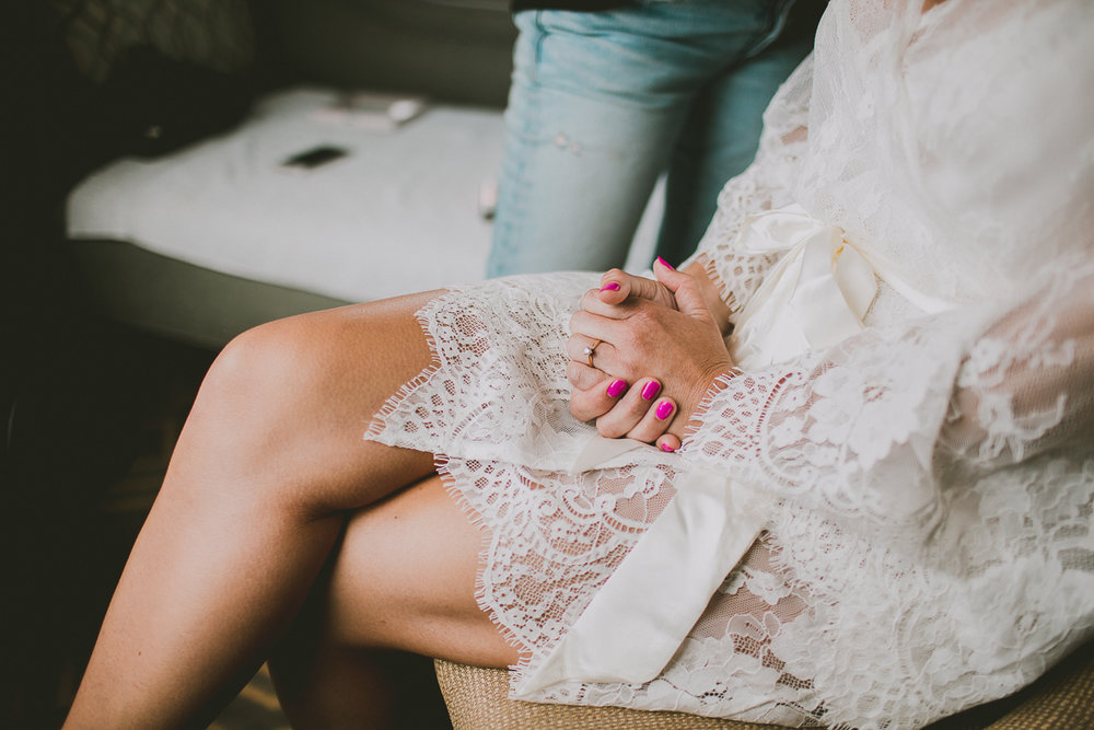 leah-jaron-adamson-house-malibu-kelley-raye-los-angeles-wedding-photographer-6.jpg