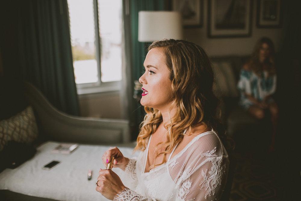 leah-jaron-adamson-house-malibu-kelley-raye-los-angeles-wedding-photographer-8.jpg