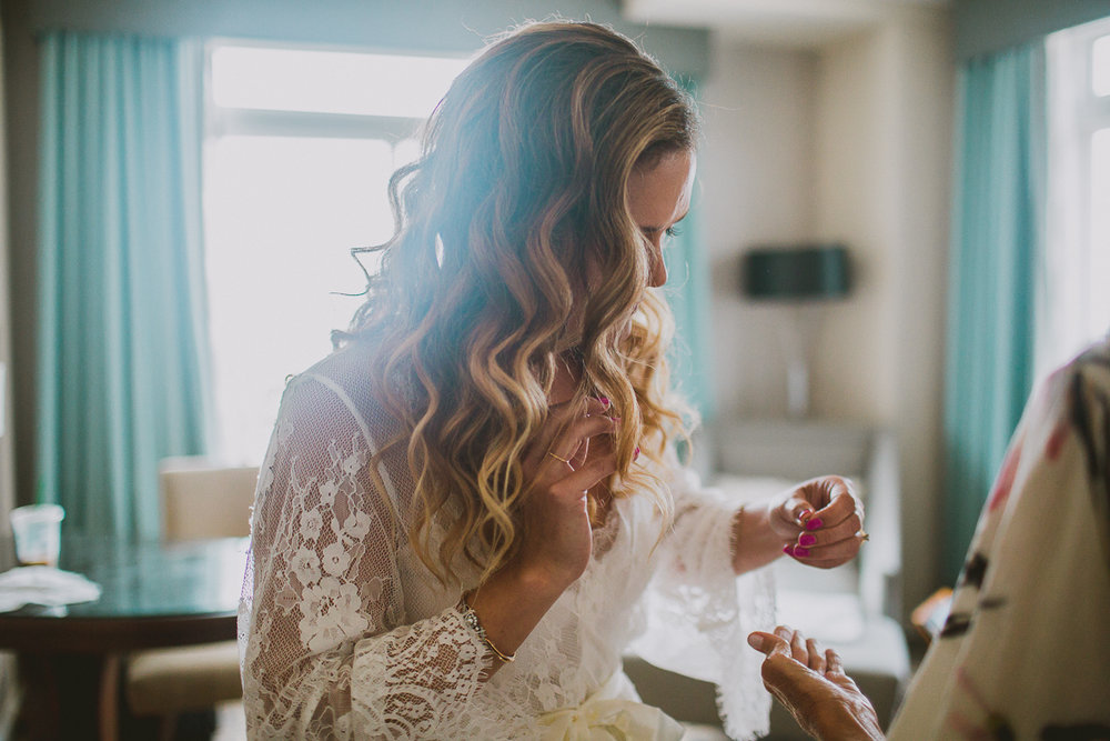 leah-jaron-adamson-house-malibu-kelley-raye-los-angeles-wedding-photographer-18.jpg