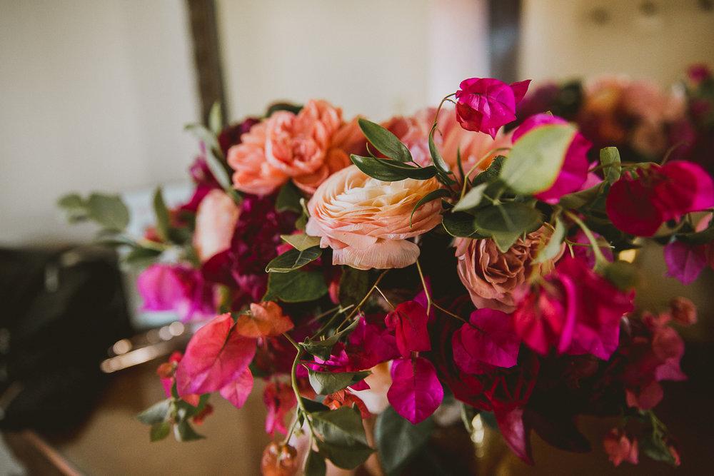 leah-jaron-adamson-house-malibu-kelley-raye-los-angeles-wedding-photographer-30.jpg