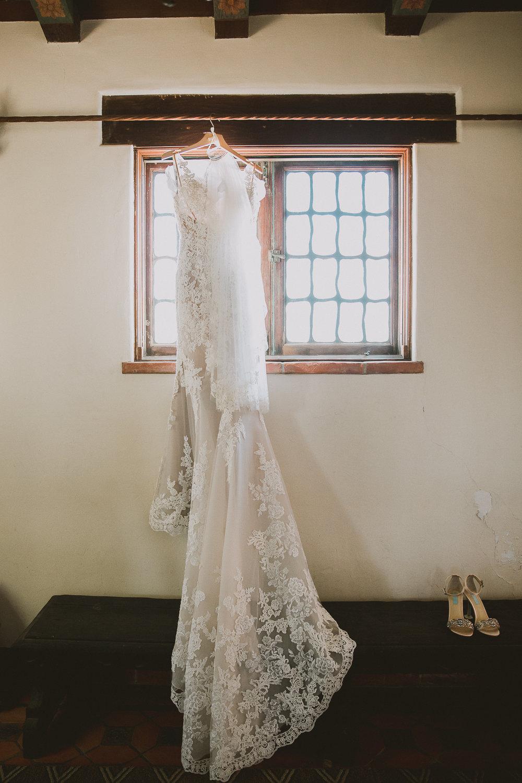 leah-jaron-adamson-house-malibu-kelley-raye-los-angeles-wedding-photographer-31.jpg