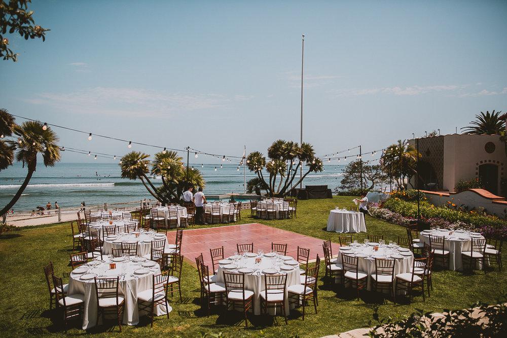 leah-jaron-adamson-house-malibu-kelley-raye-los-angeles-wedding-photographer-33.jpg