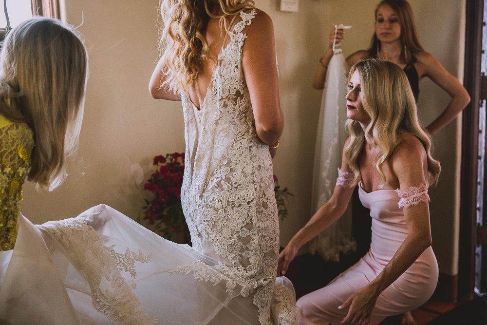 leah-jaron-adamson-house-malibu-kelley-raye-los-angeles-wedding-photographer-37.jpg