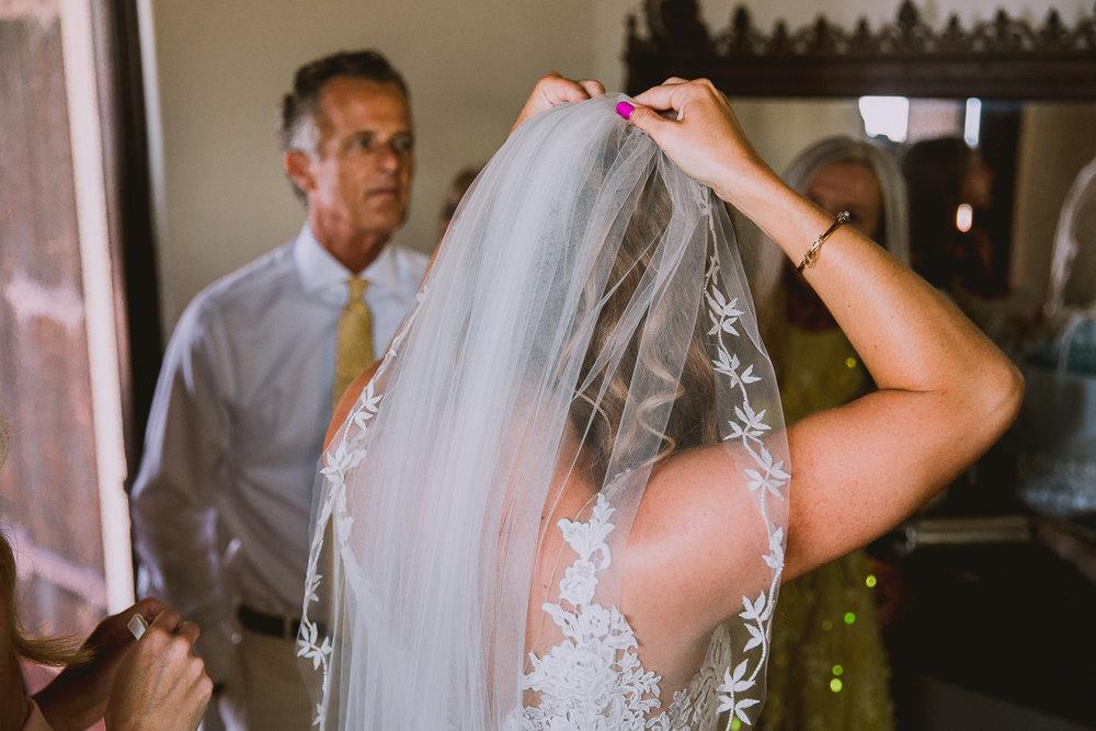 leah-jaron-adamson-house-malibu-kelley-raye-los-angeles-wedding-photographer-43.jpg