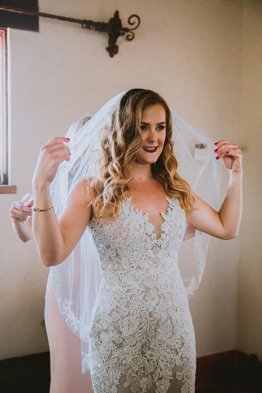 leah-jaron-adamson-house-malibu-kelley-raye-los-angeles-wedding-photographer-42.jpg