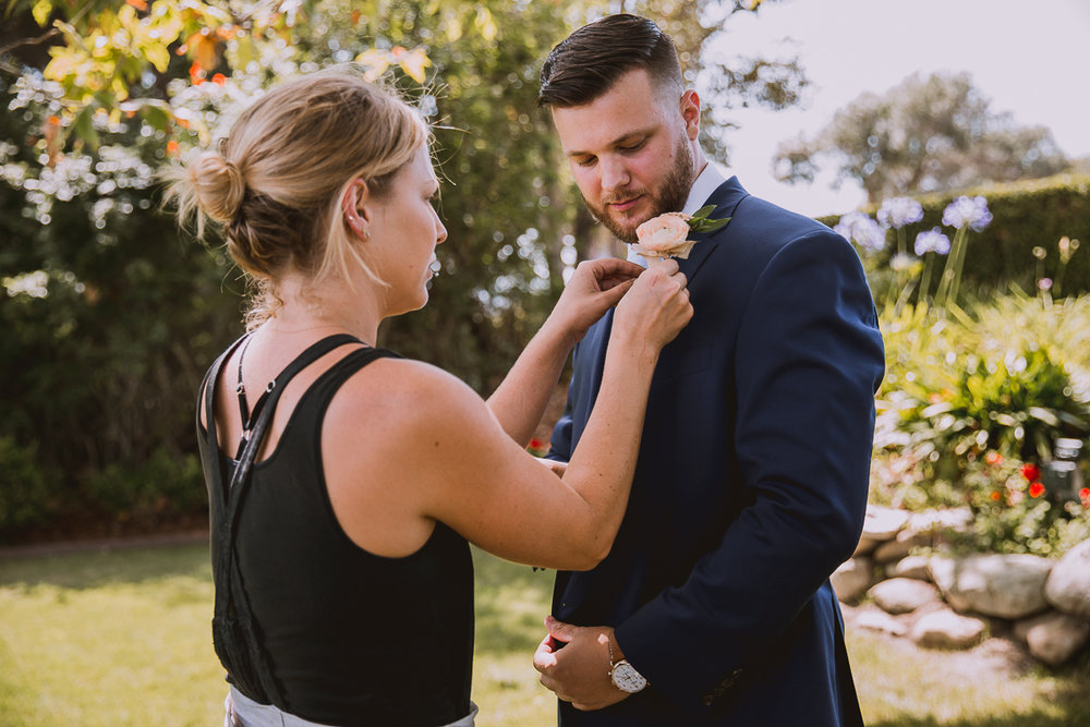 leah-jaron-adamson-house-malibu-kelley-raye-los-angeles-wedding-photographer-45.jpg