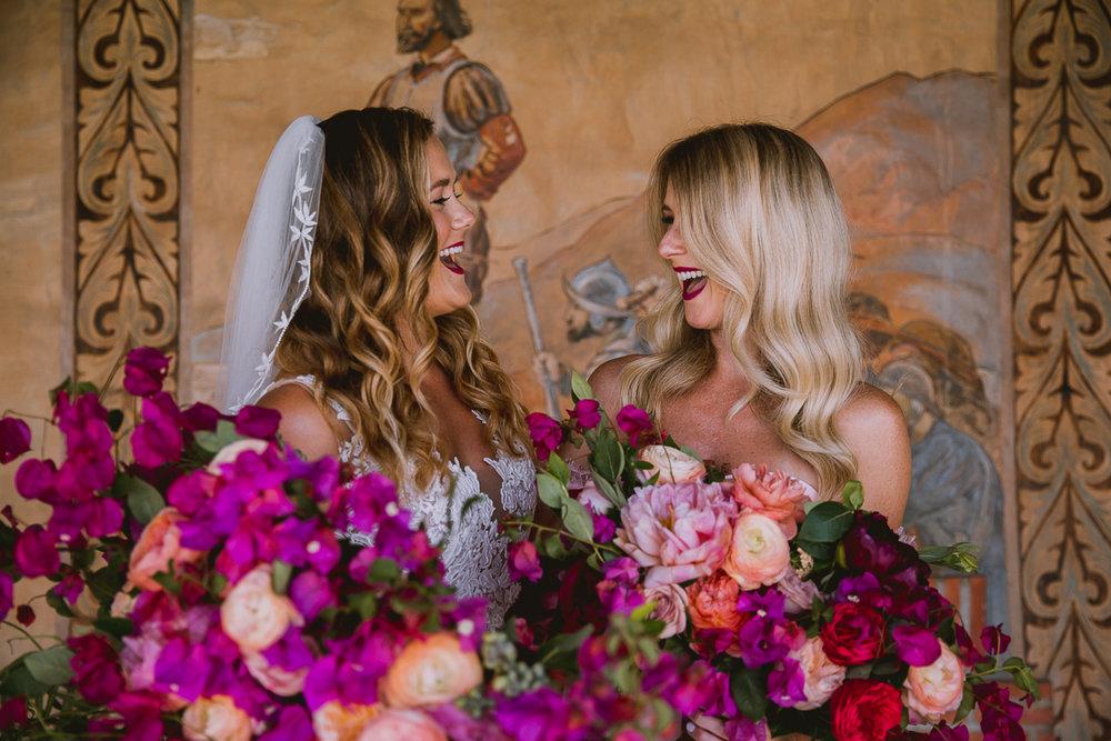 leah-jaron-adamson-house-malibu-kelley-raye-los-angeles-wedding-photographer-44.jpg