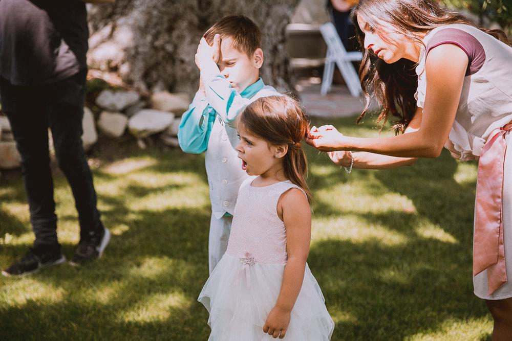 leah-jaron-adamson-house-malibu-kelley-raye-los-angeles-wedding-photographer-47.jpg