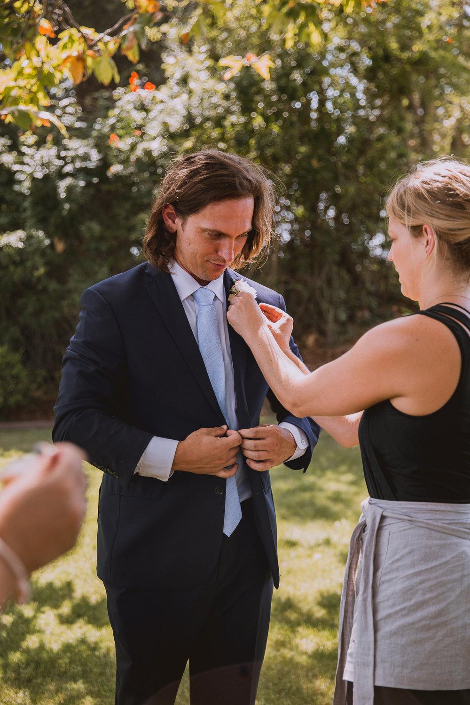 leah-jaron-adamson-house-malibu-kelley-raye-los-angeles-wedding-photographer-46.jpg